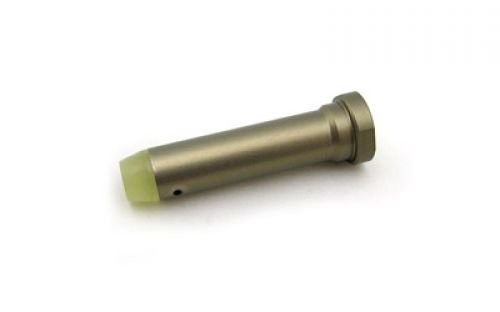 CMMG AR-15 BUFFER ASSEMBLY