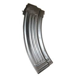 RWB MAG AK47 20RD STEEL 7.62X39MM