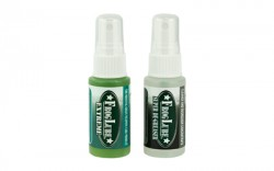 FROGLUBE DUAL KIT DEGREASER AND LUBE