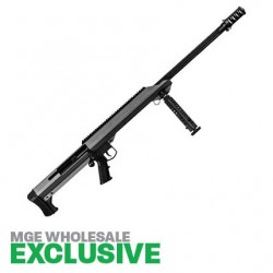 Barrett Firearms Model 99 50 BMG 18643