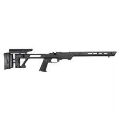 BERGARA BMP STOCK NO MAG INCLUDED