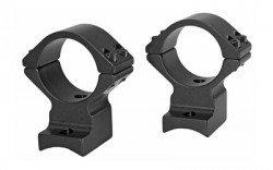 TALLEY LW RINGS KIMBER 84M 1