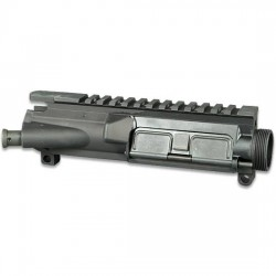 Anderson Manufacturing Stripped Upper Receiver 5.56/.223 and 6.8 SPC AR15-A3-UPFOR-UM