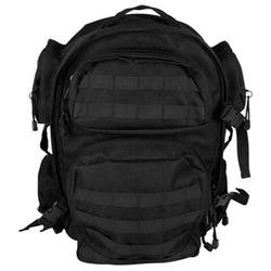 NCStar Tactical Back Pack/Black
