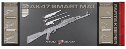 Real Avid AVAK47SM AK47 Smart Mat