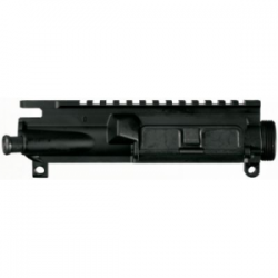 Anderson Manufacturing AM-15 Upper Receiver Black