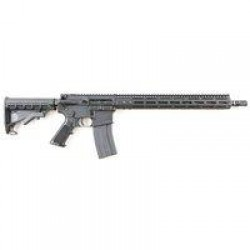 Troy Pump Ar Sporting .300blk SPAR-30A-16BT-19