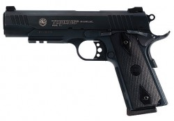 Taurus Pt 1911 .45 Acp 5 In 8 Rd Blued