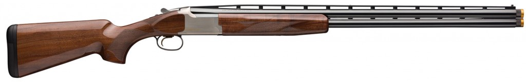 Browning CIT CX WHT 12 3IN 30 WAL