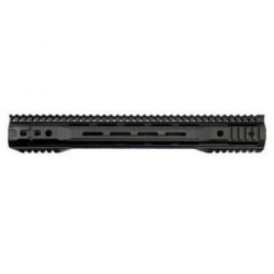 Fa Fsr Rail 15 Free Float Super Slim Blk