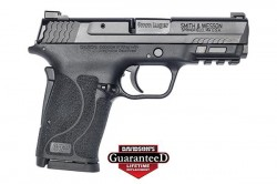 Smith & Wesson M&P Shield EZ M2.0 9MM 9MM 12437