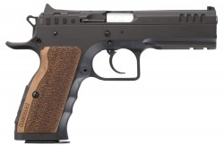 Italian Firearms Group ITALIA DEFIANT STOCK I 9MM 17R