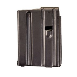 Windham Weaponry 5 Round Magazine Black 5.56NATO / .223Rem 5rd