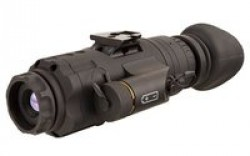 Trijicon Electro Optics IR PATROL M250 19mm Thermal Imaging Monocular, 60Hz, Black IRMO-250