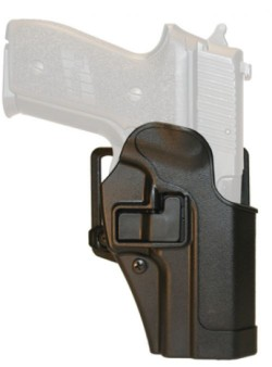 BlackHawk! SERPA Active Retention Holster