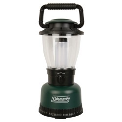Coleman Lantern Rugged Personal Size C002