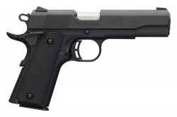 BROWNING BLACK LABEL 1911-380 380ACP