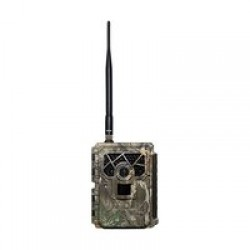 COVERT BLACKHAWK LTE VERIZON TRAIL CAMERA