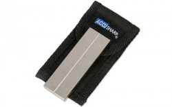 AccuSharp 027C Diamond 3-inch Pocket