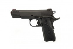 GRAND POWER LLAMA MICRO MAX 380ACP 3.75 BLUE 7R