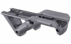 Magpul (AFG1) ANGLED FOREGRIP GRY