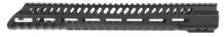 DIAMONDHEAD VRS T-556-ML-8 FREE FLOATING MLOK RAIL SERIES 3 - 5.56 - 8.75