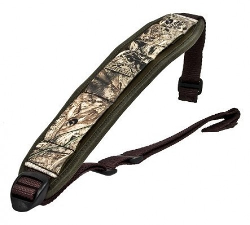 Butler Creek Comfort Stretch Rifle Sling RTAP Camo 80019