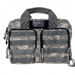 G-Outdoors G.P.S. GPS-T1309PCB Tactical Quad +2