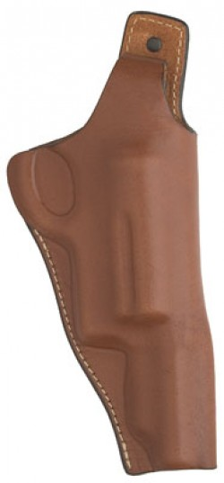Hunter High Ride Concealment Holster For Judge 1195