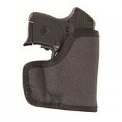 JR-ROO HOLSTER RUG LCR 2IN SZ 10