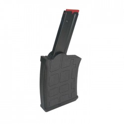 MOSSBERG MAG 22LR FULL PROFILE 10/RD 715T