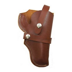 Hunter Belt Holster Governor