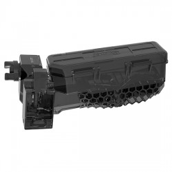 Caldwell Mag Charger Rimfire AR-15 22 Magazine Loader