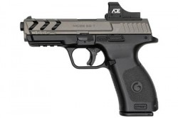GIRSAN MC28SA TWO-TONE OPTIC 9MM