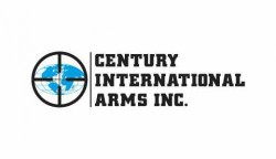 "CENTURY ARMS PSL54 7.62X54R 24"" 10RD"