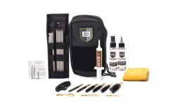 BREAKTHROUG LONG GUN CLEANING KIT