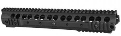 Knights Armament URX 3.1 FOREND ASSY 556 13.5""