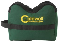 Caldwell Deadshot Front Shooting Rest Filled