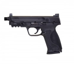 HUSH PUPPY MP9 2.0 9MM TB SLD