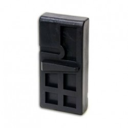 Pro Mag Industries AR15 Lower Receiver Vise Block