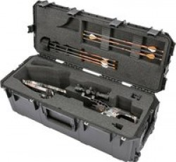 SKB CASES I SERIES CROSSBOW