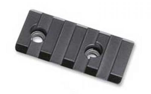 GG and G Standard 1913Foregrip Rail Mount