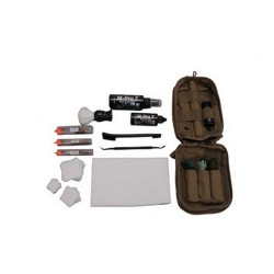 M-Pro 7 Small Arms Cleaning Kit