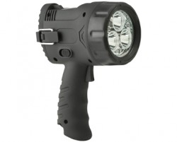 GSW Walker Products THOR X Flare 6-Green LED