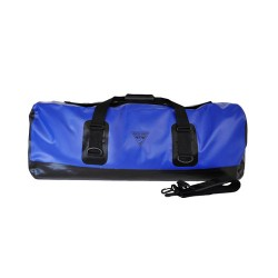 Seattle Sports Downstream Duffel Jumbo Blue