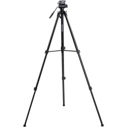 Meade Classic 30 - Photo Tripod