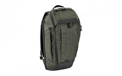 VERTX GAMUT CHECKPOINT BACKPACK HGRN