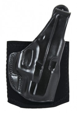 Galco Ankle Glove Ankle Holster - AG664B