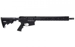 Radical Firearms Forged FR16-5.56SOC-15RPR-ZS