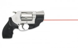 Lasermax CenterFire Laser for Smith & Wesson Models 642, 442, 637, 638 & 438, Red CF-JFRAME-2